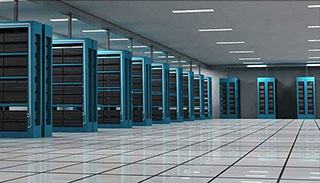 Hastings Web Hosting